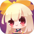 养不大游戏安卓最新版 v0.2.4