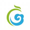 国祥健康APP手机版 v1.0.2