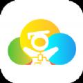 奇云教学学生端APP手机版 v1.1.2
