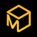 流量魔盒2.12官网APP最新版