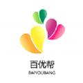 百优帮app官方版 v1.1.3