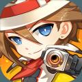枪枪大乱斗手游官方正版 v1.0