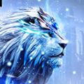 御剑奇迹iOS官方正式版 v6.72.8