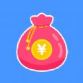 水象钱包app官方版 v1.0.26