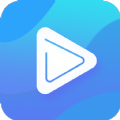 今日剧场app官方手机版 v1.0.0