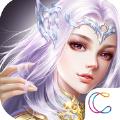 魔幻永恒之神手游官网版 v1.7