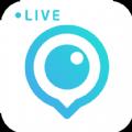 偶遇主播app手机版 v1.0.04