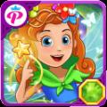 我的小公主精灵森林游戏安卓版 v1.00