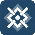 丰钱借款app官方手机版 v1.0