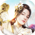 上古神兽记iOS官网公测版 v1.0.0