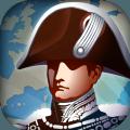 欧陆战争6安卓手游公测版 v1.2.0