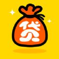 小小贷app官方手机版 v1.0.21
