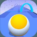 Ball Gates游戏安卓版 v1.0