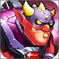 布阵英雄安卓游戏手机版 v0.6.0