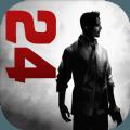 归途24小时安卓游戏官方版 v3.0