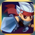 出发吧冒险家游戏安卓版 v2.02