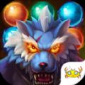 生灵怒游戏官方iOS版 v1.0
