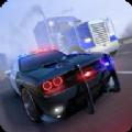 GTR公路对决游戏安卓版(含数据包) v1.1.93