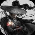 圣墟剑宗正式安卓版 v1.0
