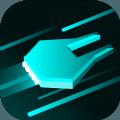 天空冲击者游戏安卓版(Sky Rusher) v1.4