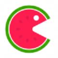 吃瓜实拍app官方版 V1.0