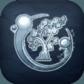 雨之孤岛游戏手机版 v1.0