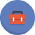 惠玩魔盒APP手机版 v1.2