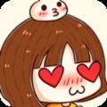 卡通站国语app官网版 v0.0.1