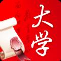 高考志愿无忧app官方版 v2.2.3