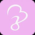 信孕app官方版 v1.0.0