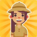 放置动物园大亨游戏安卓版 v1.0.0