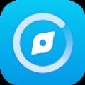 趣字浏览器app手机版 v1.0.0