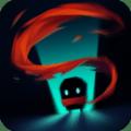 元气骑士手机游戏安卓版 v2.1.0