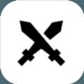 天流战纪游戏官方正式版 v1.8
