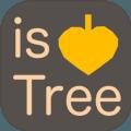 isTree游戏安卓版 v1.0