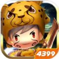 勇者萌将传手机游戏安卓版 v2.1.5