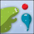 宠物变形虫游戏中文汉化版 v0.48