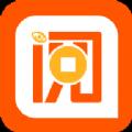 快阅读软件app手机版 v1.0.0.2