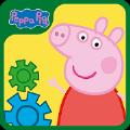 小猪佩奇活动创造者