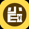 返利商城app安卓版 v1.0.0
