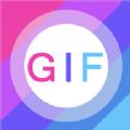 GIF豆豆软件app最新版 v1.2