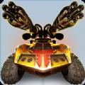 死亡天堂无限金币破解版 v1.0.0