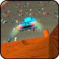 兆丰斜坡飞停车场iOS官方手机版 v1.0