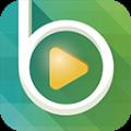 想播就播app安卓版 v1.0.2
