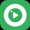 球球视频app最新版 v3.0.1.900.0607.2035