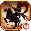 一统战国游戏官网公测版 v1.0