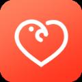 爱租机app最新版 v1.1.0