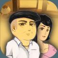中国式父母游戏