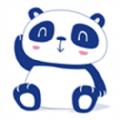 小熊米粒app安卓版 v1.0