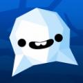 幽灵爆裂无限金币汉化破解版 v0.1